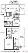 home floor plans australia