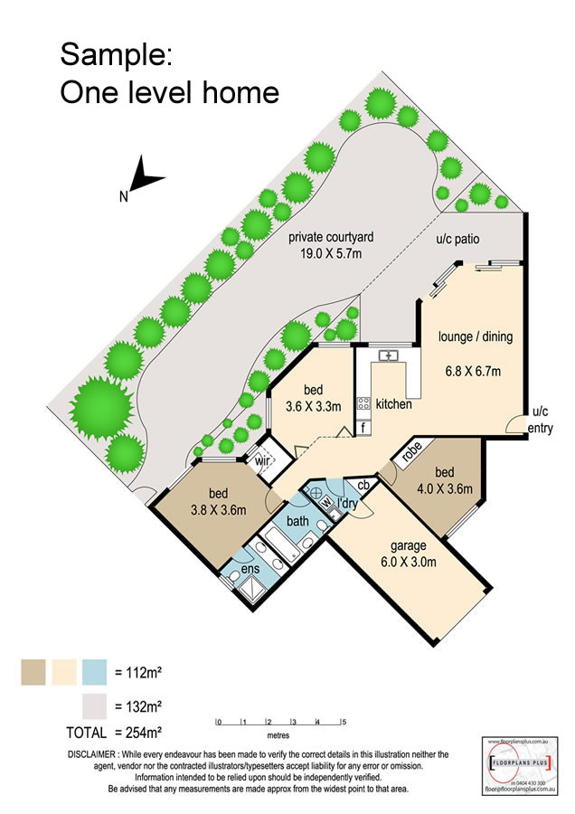 Floorplans Plus Floorplans Sunshine Coast Queensland Australia For Residential Commercial Office Industrial Houses Units And Apartments